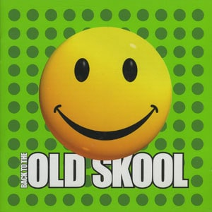 Gateway 97 8 old skool dance show 2pm today for Old skool house music