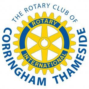 Rotary Club of Corringham Thameside