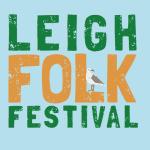 Leigh Festival