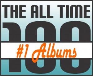 AT100 - Show Logo