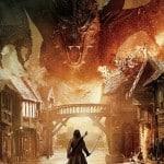 the-hobbit-battle-five-armies-poster