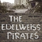 The Edelweiss Pirates - Brochure image 1