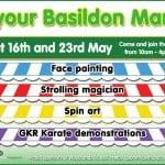 1715 Basildon Market YA 170x262 LOWRES-page-001