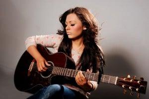 2012 Jessica-Hammond