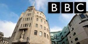 2013 bbc