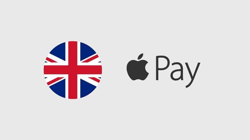 apple_pay_uk_800home_thumb800