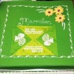 Macmillan Cake 25th Anniversary compressed