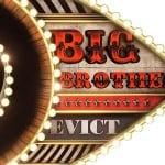 celebrity-big-brother-2016-3