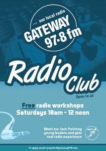 Radio Club-page-001