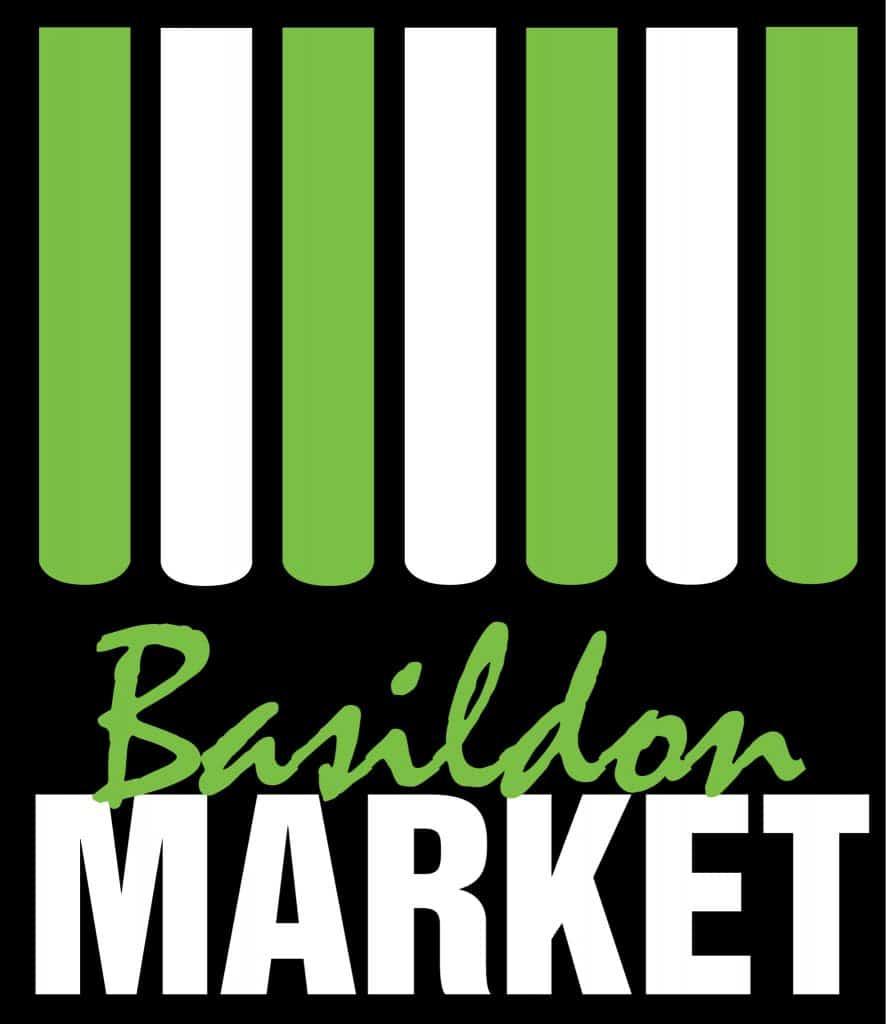 Basildon Market