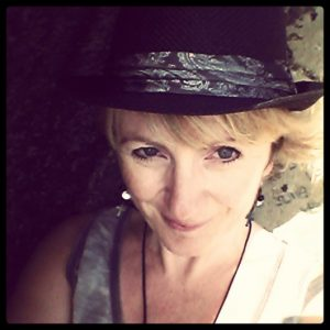 Siobhan Curham Author Photo