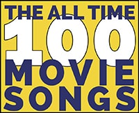 all-time-100-movie-songs-logo