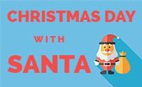 christmas-day-with-santa-logo