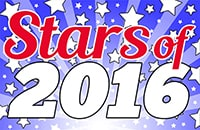 stars-of-2016-logo