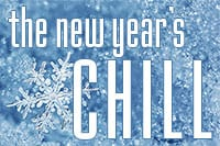 the-new-years-chill-logo