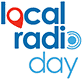 Local Radio Day Logo