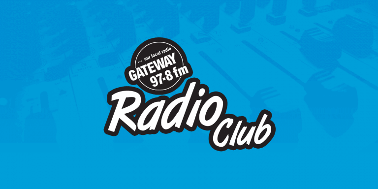 Gateway 97.8's Radio Club