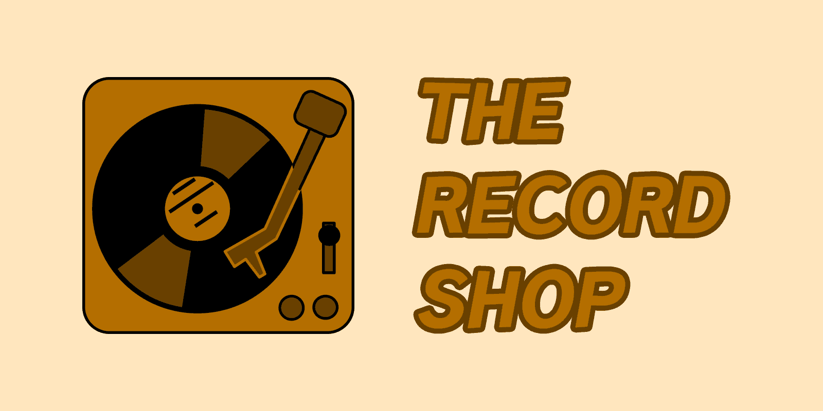 The Record Shop on Gateway 97.8