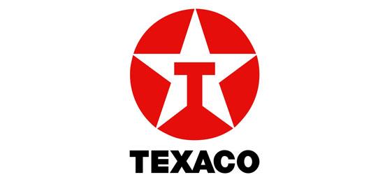 Afbeeldingsresultaat voor texaco lubricants