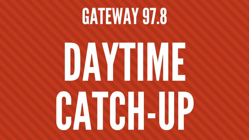 Inactivity = prison sentence – Gateway 97 8