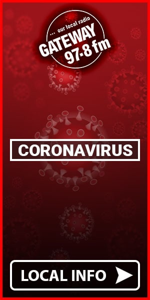 Gateway 97.8 bringing you the latest on Coronavirus and how it affects Basildon and South-Essex