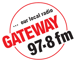 Gateway 97.8 - Our Local Radio for Basildon and East Thurrock