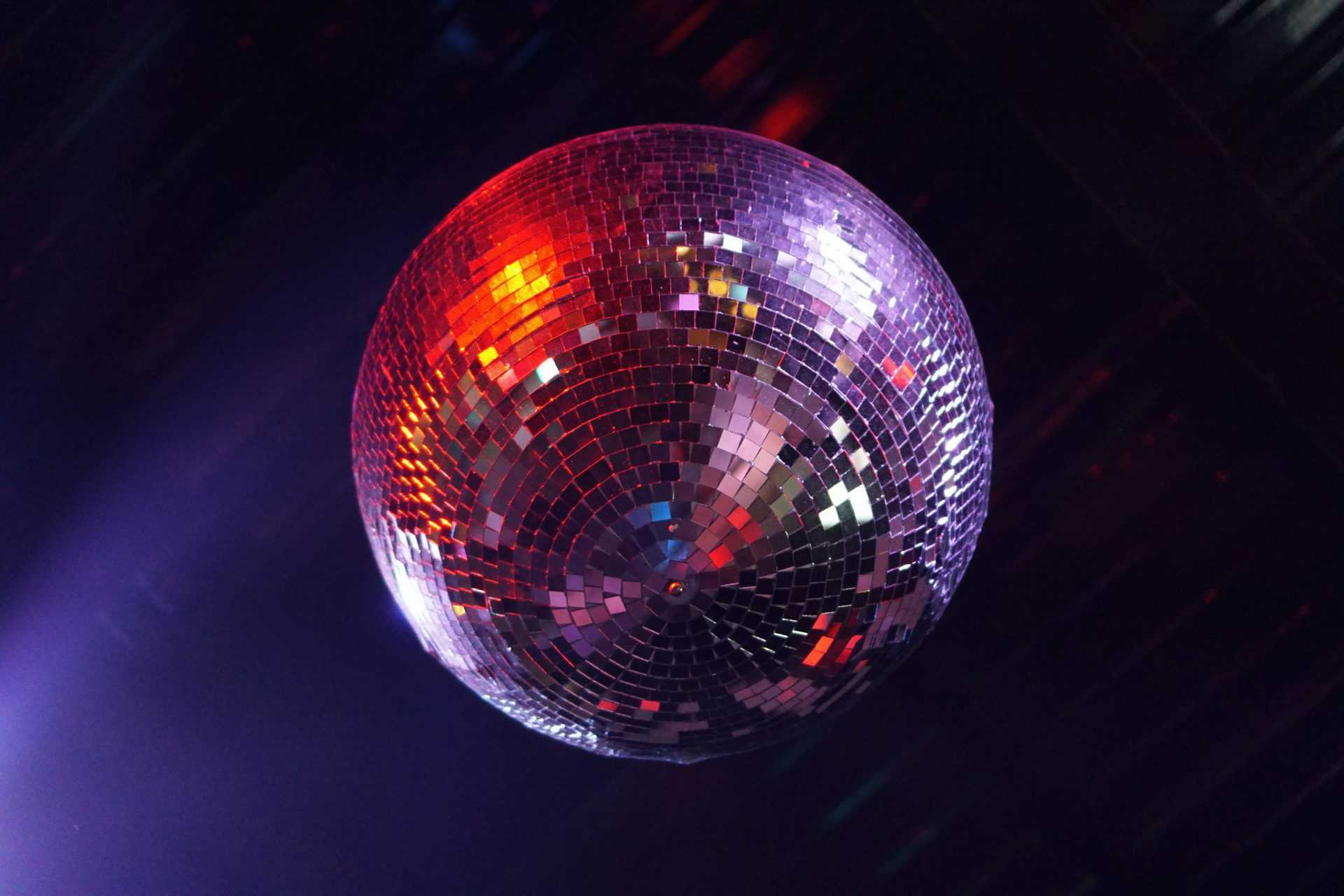 Strictly Come Dancing returns for its 19th series